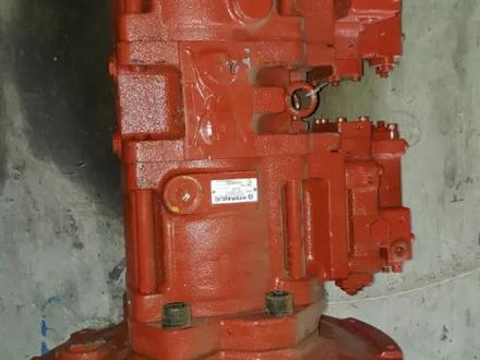 ТОО Bizon Machinery Склад запчастей в Актобе – фото 15