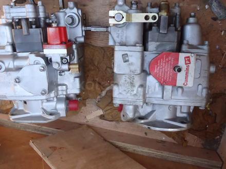 ТОО Bizon Machinery Склад запчастей в Актобе – фото 23