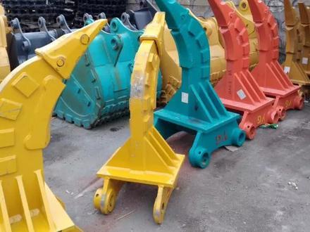 ТОО Bizon Machinery Склад запчастей в Актобе – фото 8