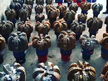 ТОО Bizon Machinery Склад запчастей в Актобе – фото 16