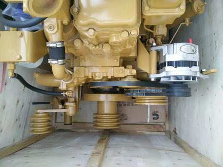 ТОО Bizon Machinery Склад запчастей в Актобе – фото 41