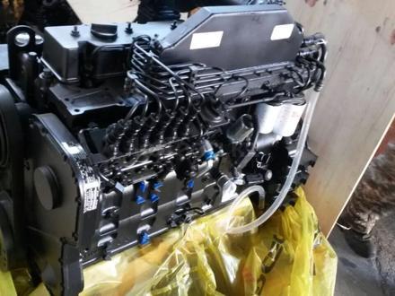 ТОО Bizon Machinery Склад запчастей в Актобе – фото 46