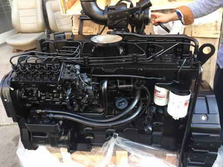 ТОО Bizon Machinery Склад запчастей в Актобе – фото 27