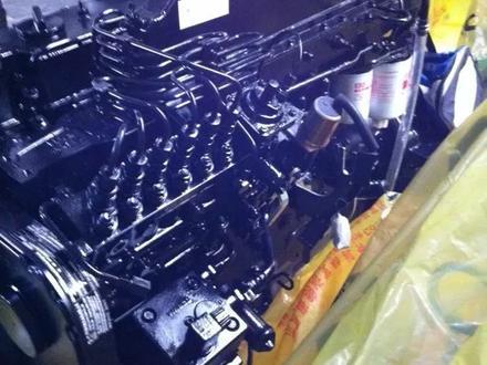 ТОО Bizon Machinery Склад запчастей в Актобе – фото 54