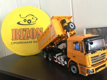 ТОО Bizon Machinery Склад запчастей в Актобе – фото 56