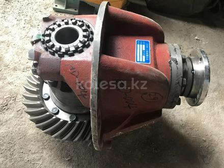 ТОО Bizon Machinery Склад запчастей в Актобе – фото 68