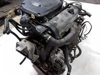 Двигатель Volkswagen AEE 1.6 L из Японии за 180 000 тг. в Тараз