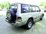 Hyundai Galloper 1997 года за 1 970 000 тг. в Алматы – фото 3