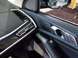 BMW X7 2020 года за 47 500 000 тг. в Караганда – фото 3