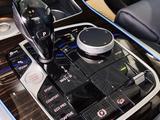 BMW X7 2020 года за 47 500 000 тг. в Караганда – фото 5