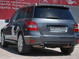 Mercedes-Benz GLK 280 2008 года за 9 000 000 тг. в Шымкент – фото 3