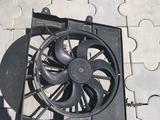 Вентилятор охлажения, диффузор за 20 000 тг. в Алматы