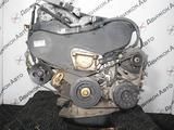 Двигатель TOYOTA 1MZ-FE Контрактный  Доставка ТК, Гарантия за 482 560 тг. в Новосибирск – фото 2