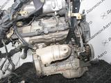 Двигатель TOYOTA 1MZ-FE Контрактный  Доставка ТК, Гарантия за 482 560 тг. в Новосибирск – фото 3