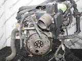 Двигатель TOYOTA 1MZ-FE Контрактный  Доставка ТК, Гарантия за 482 560 тг. в Новосибирск – фото 4