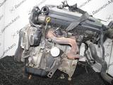 Двигатель TOYOTA 1MZ-FE Контрактный  Доставка ТК, Гарантия за 482 560 тг. в Новосибирск – фото 5