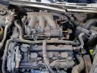 Двигатель за 777 787 тг. в Костанай