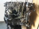 Двигатель дизель за 350 000 тг. в Караганда