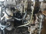 Двигатель дизель за 350 000 тг. в Караганда – фото 2
