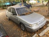 ВАЗ (Lada) 2112 (хэтчбек) 2005 года за 420 000 тг. в Уральск