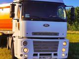 Ford  Cargo 2014 года за 17 000 000 тг. в Петропавловск