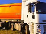 Ford  Cargo 2014 года за 17 000 000 тг. в Петропавловск – фото 2