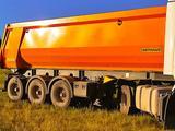 Ford  Cargo 2014 года за 17 000 000 тг. в Петропавловск – фото 3