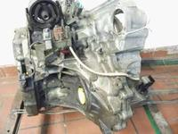 Акпп ниссан максима Nissan Maxima 2.0 за 100 000 тг. в Семей