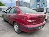Renault Megane 2003 года за 800 000 тг. в Усть-Каменогорск