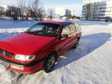 Volkswagen Passat 1994 года за 1 480 000 тг. в Нур-Султан (Астана) – фото 5