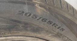 Колеса за 80 000 тг. в Костанай