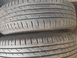 Колеса за 80 000 тг. в Костанай – фото 3