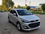 Chevrolet Spark 2019 года за 4 800 000 тг. в Алматы – фото 2