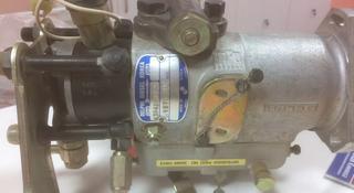 Топливный насос высокого давление Delphi K3942F993N в Актау