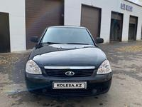 ВАЗ (Lada) Priora 2170 (седан) 2010 года за 1 550 000 тг. в Уральск