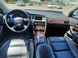 Audi A6 allroad 2007 года за 7 000 000 тг. в Алматы – фото 5