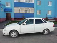 ВАЗ (Lada) 2170 (седан) 2013 года за 2 300 000 тг. в Семей
