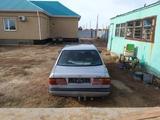 Nissan Primera 1993 года за 700 000 тг. в Актобе – фото 4