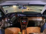 Audi 100 1992 года за 1 750 000 тг. в Шымкент – фото 2
