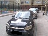 ВАЗ (Lada) Granta 2190 (седан) 2013 года за 1 500 000 тг. в Актау