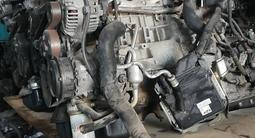 Привозной контрактный двигатель (АКПП) Тойота 2az fe 2, 4 литра за 95 871 тг. в Алматы – фото 2