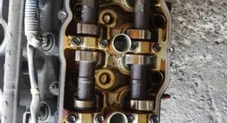 Привозной контрактный двигатель (АКПП) Тойота 2az fe 2, 4 литра за 95 871 тг. в Алматы – фото 3