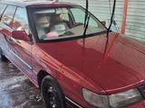 Subaru Legacy 1994 года за 1 300 000 тг. в Семей