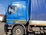 МАЗ 2010 года за 13 800 000 тг. в Аркалык