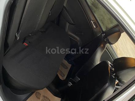 Hyundai Accent 2013 года за 3 540 000 тг. в Актобе – фото 10