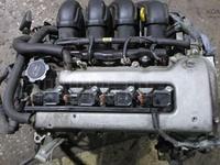 Corolla 1.8 за 350 000 тг. в Атырау