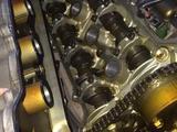Corolla 1.8 за 350 000 тг. в Атырау – фото 3