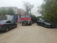 Длинномер по городу в Алматы