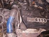 Двигатель ADR за 200 000 тг. в Темиртау
