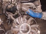 Двигатель ADR за 200 000 тг. в Темиртау – фото 2